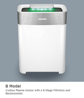 Air-Purifiers-B-Model