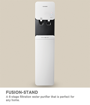 Cuckoo-Water-Purifiers-Fusion-Stand