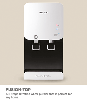 Cuckoo-Water-Purifiers-Fusion-Top
