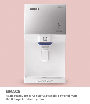 Cuckoo-Water-Purifiers-Grace