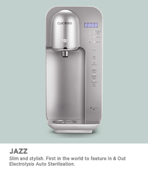 Cuckoo-Water-Purifiers-Jazz