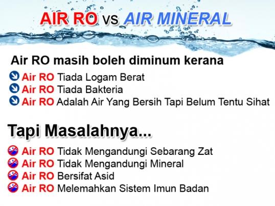 keburukan-Air-RO-768x576