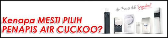 KenapaMestiPilihPenapisAirCuckoo-header